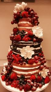Halloween Cakes by Top 25 Ideas About Fall And Halloween Cakes On Pinterest My