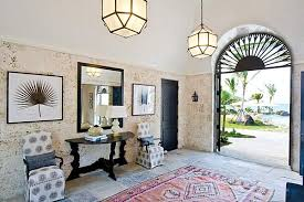 home entrance 36 modern entrance design ideas for your home