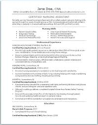 resume template administrative w experienced resumes exle of a college student resume