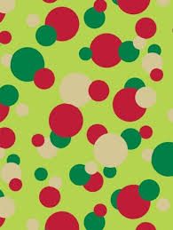 bulk christmas wrapping paper 41 best christmas wrapping paper images on christmas