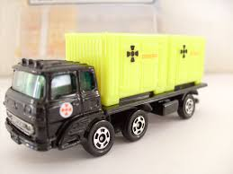 tomica mitsubishi fuso the world u0027s best photos of fuso and tomica flickr hive mind