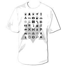 Super Camisetas - Motovinilo.es | BMWMOTOS.COM #RP98