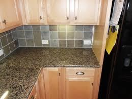 kitchen countertop backsplash best 25 granite backsplash ideas on traditional