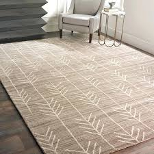 Modern Area Rugs Toronto Modern Area Rugs Cheap Perfectly Home Rugs Cheap Area Rugs Modern
