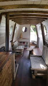 best 25 narrowboat interiors ideas on pinterest boat interior