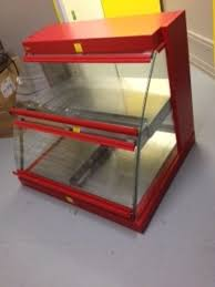 Used Display Cabinets Used Shop Display Cabinets For Sale 19 With Used Shop Display