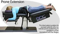 vax d table for sale find vax d spinal decompression table online if you are suffering