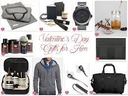 valentine u0027s day gifts u2013 the nikki standard
