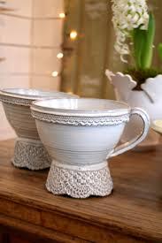 best 25 pottery mugs ideas on pinterest pottery ideas pottery