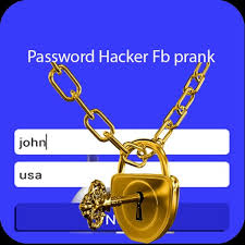 fb hacker apk hacker fb prank
