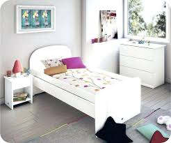 chambre b b blanche pas cher chambre bebe blanche collection decoration chambre complete bebe
