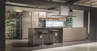 Schlafzimmer Komplett Ausstellungsst K Multifunktionsküche