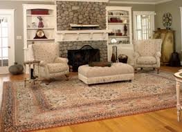 best 19 nice pictures soft area rugs for living room home devotee
