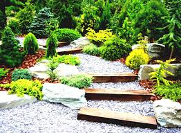 Budget Garden Ideas Garden Landscaping On A Budget Ideas To Beautify Your Outdoor