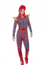 mens pop u0026 rock themed fancy dress costumes u0026 accessories