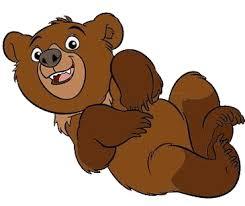 imagenes animadas oso hermano oso imágenes animadas gifs y animaciones 100 gratis