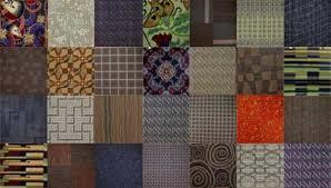 floor carpet tiles clearance meze