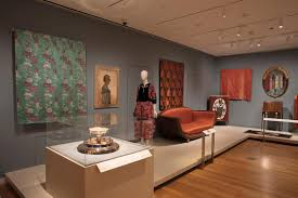 dorothy draper interior designer jazz age design shown in textiles furniture and more new york