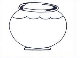 tank clipart coloring page pencil and in color tank clipart