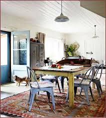 Painted Kitchen Tables And Chairs by Painted Kitchen Table And Chairs Home Design Ideas