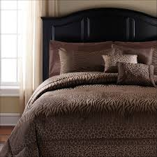 King Size Comforter Sets Clearance Bedroom Amazing Cheap King Size Comforter Sets Under 50 Sears