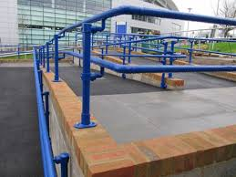 Disabled Handrails Disabled Access Handrail Skywayskyway