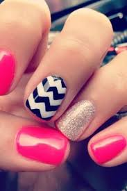 24 best nailart ideas images on pinterest make up nail art