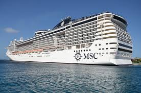 msc cruises offering cruise deals to the caribbean