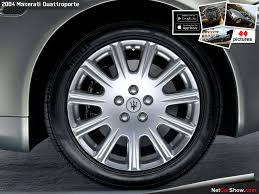 lexus is300 wheel fitment wheel fitment guide will these fit what offset do i need page
