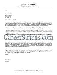 cover letter example finance analyst cover letter example cover