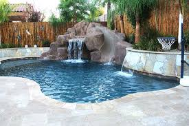 Backyard Swimming Pool Designs by Premier Pools And Spas Las Vegas Pool Photo Galleries