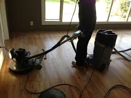Buffing Laminate Wood Floors Specialized Hardwood Floors Wood Floor Refinishing Hardwood