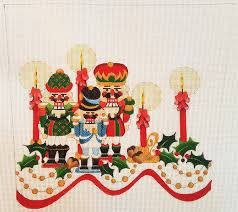 christmas needlepoint welcome to strictly christmas needlepoint designs cuffs
