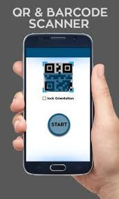 android qr scanner qr scanner barcode scanner apk free tools app for