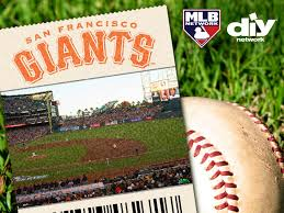 How To Build A Baseball Field In Your Backyard Field Notes At U0026t Park Home Of The San Francisco Giants Diy