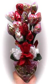Valentine Candy Wholesale 310 Best Valentine Bouquets Images On Pinterest Candy Bouquet
