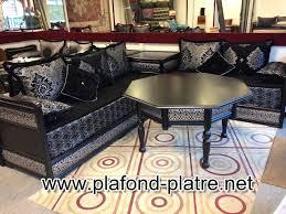 housse de canapé marocain pas cher housse salon marocain pas cher galerie et beau de canapé photo