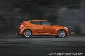 hyundai veloster philippines price 2017 hyundai veloster turbo dct car reviews