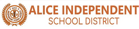 home independent school district
