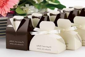 wedding guest gift ideas cheap best 25 inexpensive wedding favors ideas on wedding