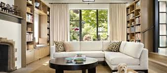 different types of sofa sets different types of sofa sets different types sofa sets for living