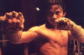 film thailand ong bak full movie ong bak muay thai warrior tony jaa prowess in reactionary action flick