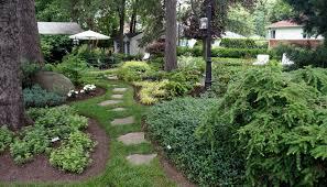image amenagement jardin services paysagers dominique filion comment créer l u0027harmonie