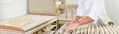 chambre des metiers et de l artisanat bobigny chambre des métier frais chambre de métiers et de l artisanat de
