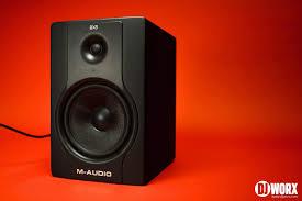 punch home design studio system requirements group test entry level studio monitors for djs djworx