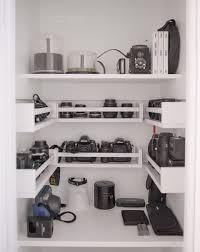 68 365 cameras studio and photography studios