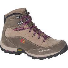 zamberlan womens boots uk rvof3023 light grey acid green zamberlan 443 trailblazer gtx