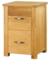 Locking Wood File Cabinet 2 Drawer by Solid Wood File Cabinet 2 Drawer Best Home Furniture Decoration