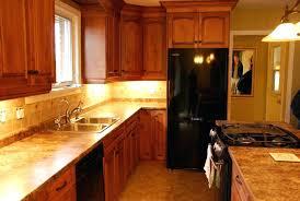 chinese kitchen cabinets brooklyn chinese kitchen cabinets practical china kitchen cabinet manila