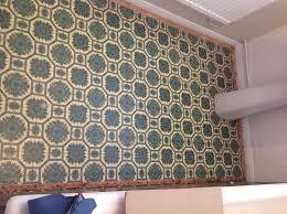 Vintage Retro Floor L Vintage Retro Linoleum Flooring Vintage And Retro Floor Style